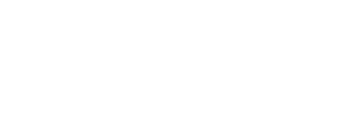 CEADE