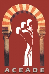 XXVIII Jornada Anual de ACEADE @ Parador La Arruzafa