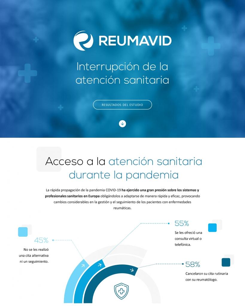 reumavid1